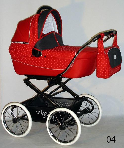 коляска ceba baby bentley отзывы